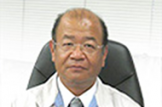 代表取締役 須田昌作